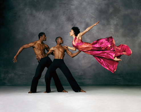 alvin ailey essay 6 Alvin ailey alvin ailey was a dancer, choreographer, and teacher whose vision and leadership lead him to create one of the major art institutes of our time.