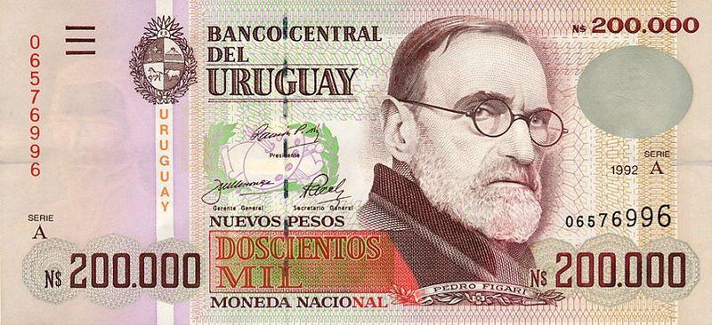 UruguayP72-200000NuevosPesos-1992-dml_f