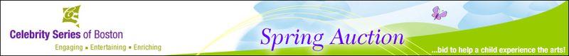 SpringAuction2011