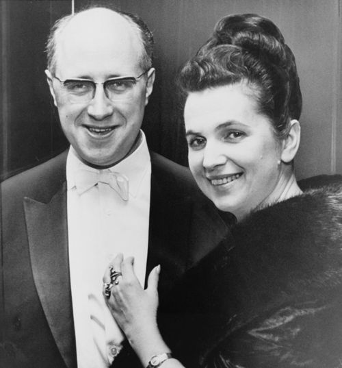 17483_mstislav_rostropovich_and_galina_vishnevskaya