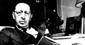 Stravinsky_1