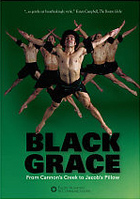 Blackgrace_cover_3