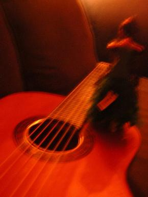 Flamenco04_2
