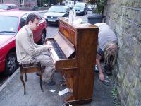 Piano3_3