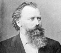 Brahms_1