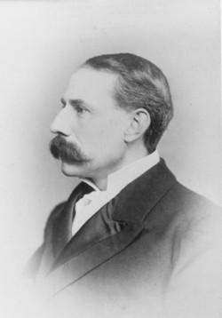 Elgar1904_1