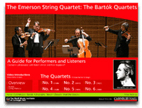 Emersonbartok_screen