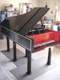 Harpsichord2