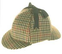 Holmes_hat
