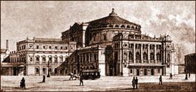 Mariinsky_1890_1